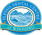 Dental Clinic Winnipeg | Emergency Dental Services | Dental Implants | Walk In